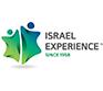 israelexprience