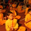 naama - thailand kambodia and india 994